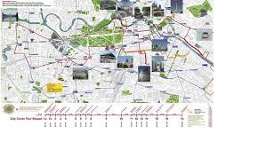 Hop On Hop Off Map New York by Maps Update 21051488 Berlin City Map Tourist U2013 Berlin Printable