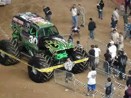 frf monster truck u0026 super cross