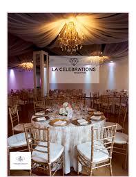 hall rental u2014 designshall rental flower decor