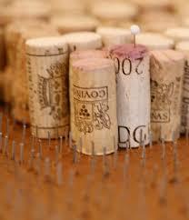 23 best wine cork boards images on pinterest corks wine cork