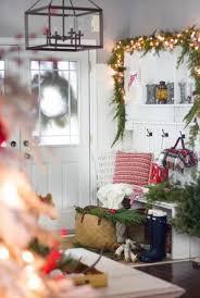home christmas decoration ideas home decoration christmas decoration for a home festive atmosphere