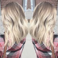 how to style hair for track and field ashblonde instagram photos and videos style ash blonde