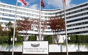 Maps Google Com Washington Dc by Washington Dc Hotel Near White House Washington Plaza