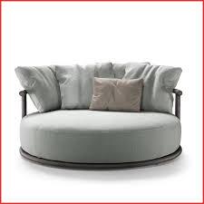 canape rond exterieur canape rond exterieur 7089 canapé rond contemporain en tissu en