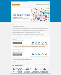 Business Email Templates by Preview Our Best Used Referral Ijp Email Templates Recruiter Zone