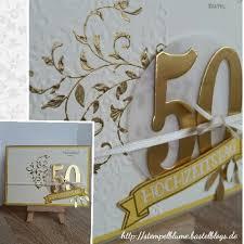 ideen fã r goldene hochzeit 108 best goldene hochzeit images on wedding cards