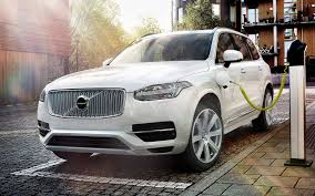 volvo truck sales 2015 11 u201313 electric cars to light up the market in 2016