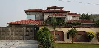 tudor house elevations pin by azhar masood on house elevation modern sloping pinterest