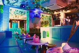 friendly society book this bar soho london youshould
