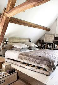 Best Bedroom Furniture Brands Sofa Manufacturers In Usa Centerfieldbar Com