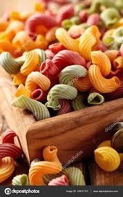 cuisine italienne pates cuisine italienne pâtes alimentaires photographie vitaina