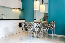 How To Organise A Small Kitchen - ideas for organizing a small kitchen and keeping it that way