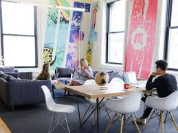 Home Textile Design Jobs Nyc Nyc Startup Jobs U2014find A Tech Job Built In Nyc