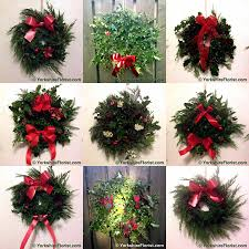 florist handmade wreaths festive florals bouquets