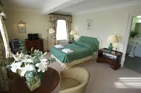 inside luxury bedrooms with concept photo bedroom mariapngt