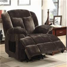 lift chairs phoenix glendale tempe scottsdale avondale