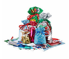 christmas gift wrap sets best in gift wrap sets helpful customer reviews