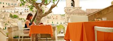 matera italy cave hotel in the sassi relais luxury suites and rooms