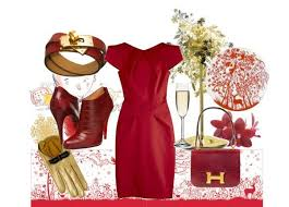 59 best company holiday party attire women u0027s edition images on