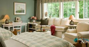 Bedroom Furniture New Hampshire Charming Laconia Nh Accommodations Lake Ochepee Inn And Spa