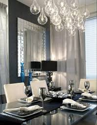 Contemporary Dining Room Lighting Dining Room Lighting Modern Gorgeous Decor Dining Room Ls