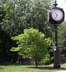 shade tree department the official site of borough of garwood nj