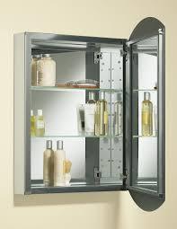 bathroom cabinets vintage recessed medicine cabinet medicine