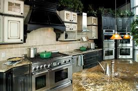 ferguson kitchens baths and lighting thermador dealer servicer installer designer u0026 showroom locator