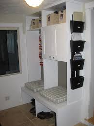 Mudroom Design Laundry Room Mudroom Design Ideas Design Ideas For Remodeling