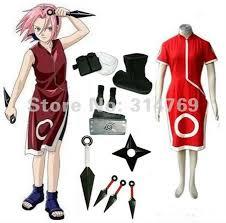 Naruto Halloween Costume Buy Wholesale Naruto Costume China Naruto Costume