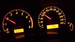 toyota corolla gas consumption toyota corolla fuel consumption on peshawar motorway