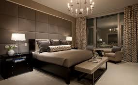 Expensive Bedroom Designs Most Expensive Bed Sheets Top 10 Luxurious Elefamily Co