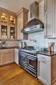 the adeline kitchen backsplash kitchens pinterest kitchen