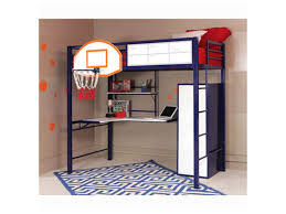 smartness design basketball bedroom furniture fresh decoration