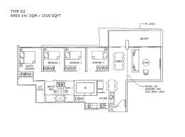 9 ngee ann city floor plan find shops in singapore with