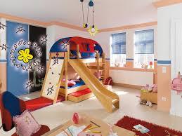 nachtle für kinderzimmer kinder arbeitszimmer wohnen