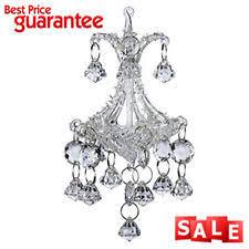 vintage chandelier ebay