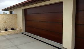 Overhead Door Hickory Nc by Door Garage Door Torsion Spring Replacement Up Garage Spring