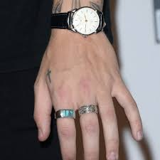harry styles tattoo guide list what do the one direction star u0027s