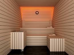 131 best sauna images on pinterest saunas finnish sauna and