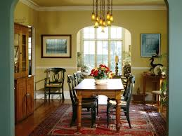 decorating small dining room with mirrors small dining room
