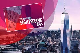 Must Watch 30 Cheap Small by See New York City Attractions At A Great Price Nycgo Com