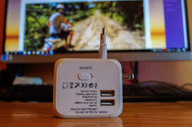 best travel adapter 2017 16 travel adapters compared we are