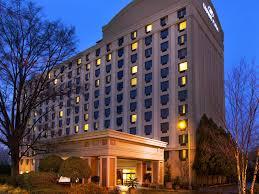 hotel near hartsfield jackson atlanta airport crowne plaza