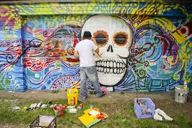 where the art is crain s detroit business southwest