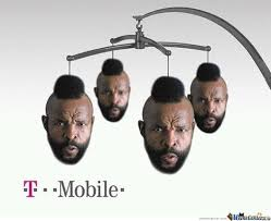T Mobile Meme - t mobile by mustapan meme center