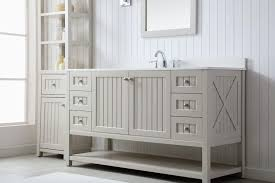 Kitchen Bath Collection Vanities The Martha Stewart Living Bath Collections At The Home Depot The