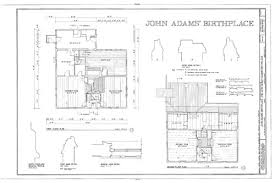 house plans historic historic saltbox house plans house plan