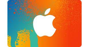 gift card itunes gift cards 50 pack 10 business apple uk