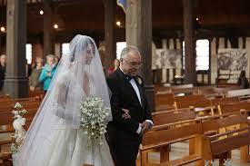 tamar kaprelian and chris stang u0027s wedding in normandy weddings